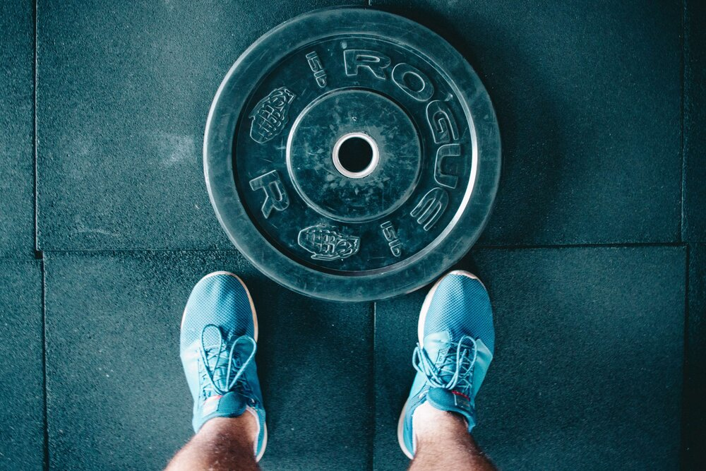 Why you need to improve your mobility and how to get started